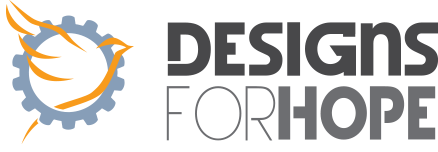 Designs for Hope