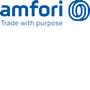 amfori Business Social Compliance Initiative (BSCI)