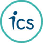 Initiative for Compliance and Sustainability (ICS)